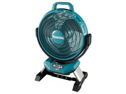 Aku ventilátor Li-ion XGT 40V,bez aku    Z - CF002GZ