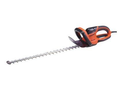 Elektrický plotostřih 65cm,670W (UH6580) - HT6510