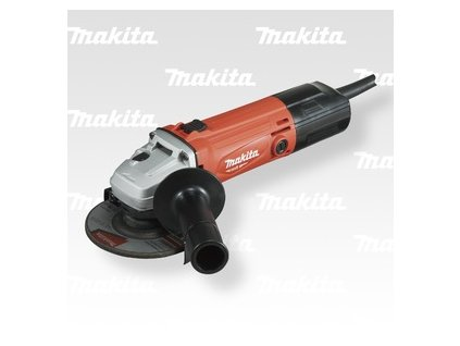 Úhlová bruska MT 115mm,570W - M9502R