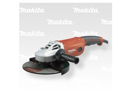 Úhlová bruska MT 230mm,2000W - M9001