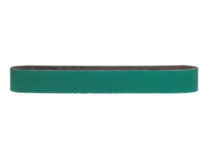 BOSCH Brusný pás Y580 Professional