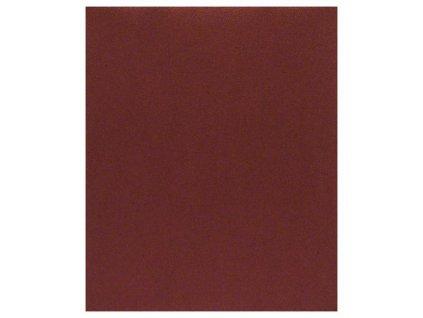 Brusný papír J475