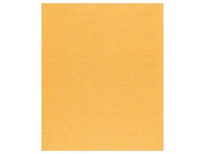 Brusný papír C470