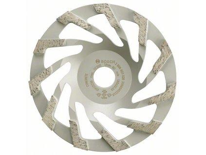 Diamantový hrncový kotouč Best for Concrete