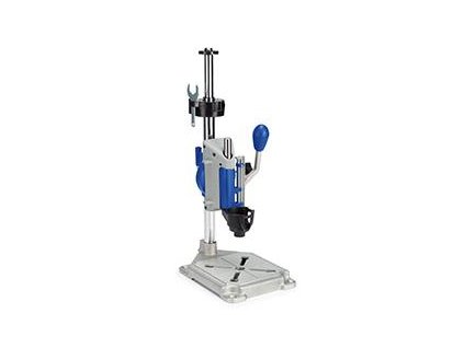 DREMEL® Workstation (220)
