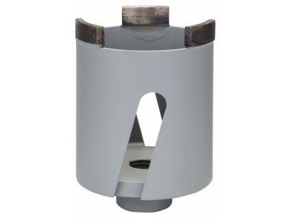 Diamantové záhlubníky pro elektroinstalační krabice