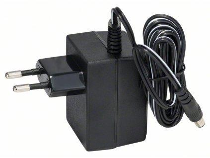 Standardní nabíječka pro PSR a PTK 3,6 V