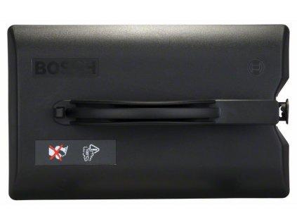 Napařovací štít pro odstraňovač starých tapet PTL 1