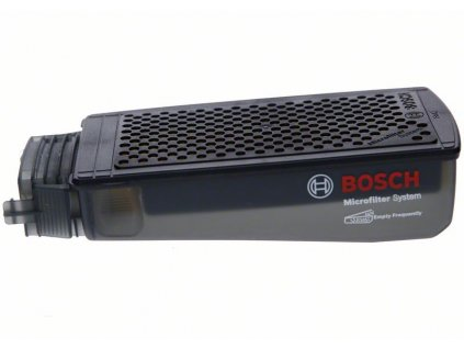 BOSCH Mikrofiltr k HW3 kompletní. Professional