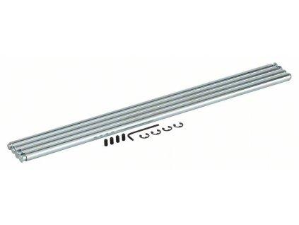 Prodlužovací tyče pro GCM 12 SD a GCM 10 SD