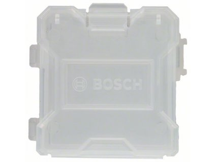 Prázdný Box inBox, 1 ks