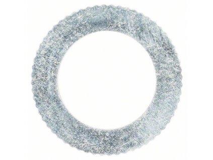 Redukční kroužek pro pilové kotouče
