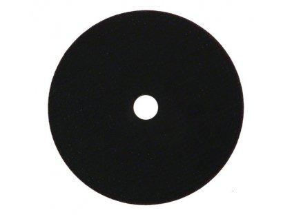 Dělicí kotouč profilovaný Expert for Inox - Rapido