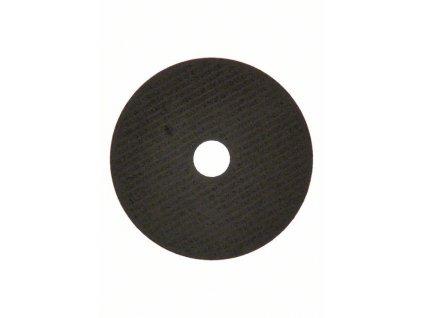 Dělicí kotouč rovný Standard for Inox - Rapido