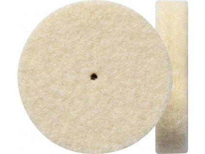 Lešticí kotouč 26 mm (429)