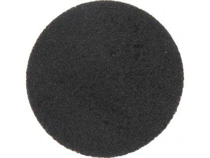 DREMEL® rychloupínání EZ SpeedClic: brusné kotouče (SC411)
