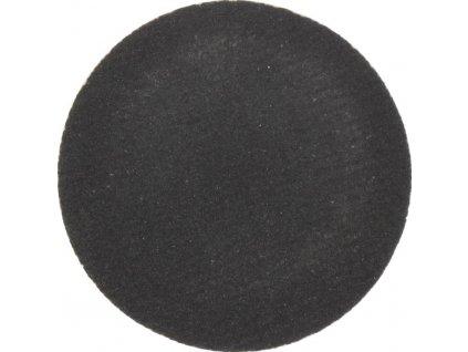 DREMEL® rychloupínání EZ SpeedClic: brusné kotouče (SC413)