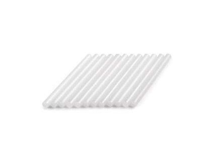 Univerzální vysokoteplotní lepicí tyčinky DREMEL® 7 mm (GG01)