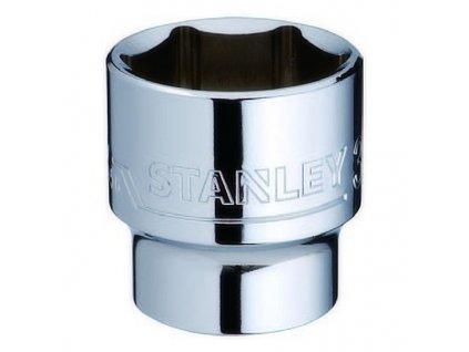 """TONA Hlavice 3/4"""" Cr-V DIN3124 33 mm 12-hr"""