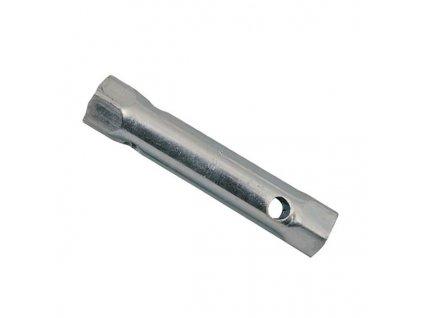 TONA Klíč trubkový oboustranný 25 x 28mm