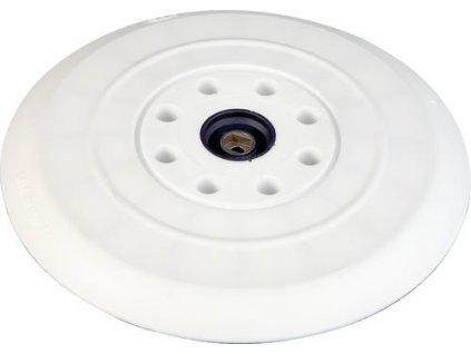 Brusný talíř ST-STF-D215/8-IP-LHS 225