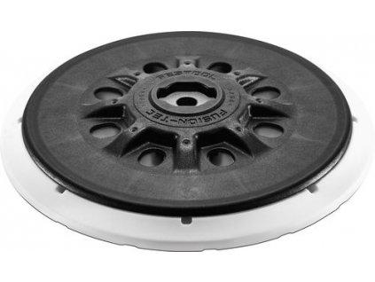 Brusný talíř ST-STF D150/MJ2-M8-W-HT FUSION-TEC