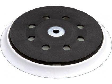 """Brusný talíř ST-STF D150/17 MJ 5/16"""""""