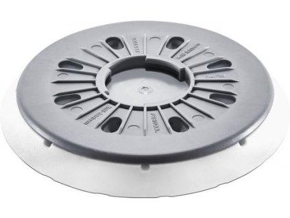 Brusný talíř ST-STF D150/MJ2-FX-SW
