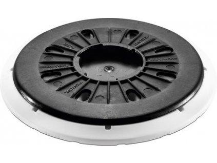 Brusný talíř ST-STF D150/MJ2-FX-W-HT