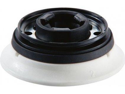 Brusný talíř ST-STF D90/7 FX W-HT