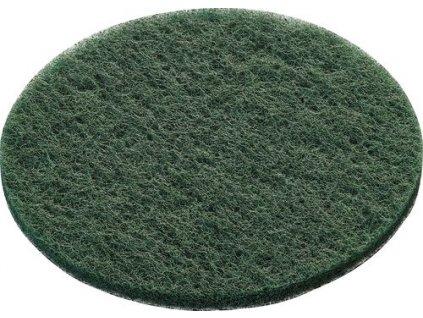 Brusné kotouče vlies STF D125 green VL/10