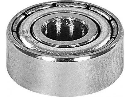 Vodicí kuličkové ložisko D21-15,88 (2x)