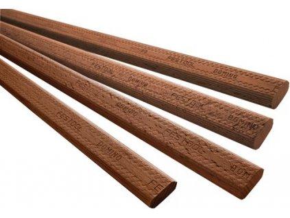 Kolíková tyč sipo DOMINO D 12x750/22 MAU