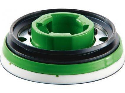 Lešticí talíře PT-STF-D90 FX-RO90