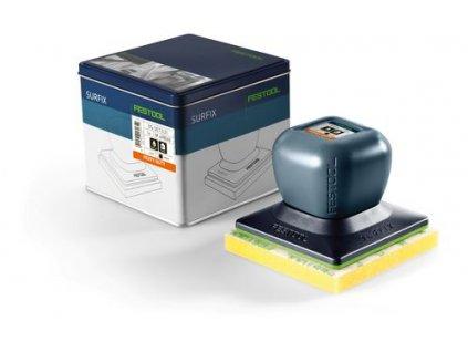 Dávkovač oleje OS-Set HD 0,3 l SURFIX