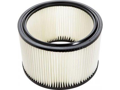 Hlavní filtr NANO HF-SRM 45-LHS 225