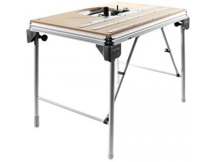 Multifunkční stůl MFT/3 Conturo-AP