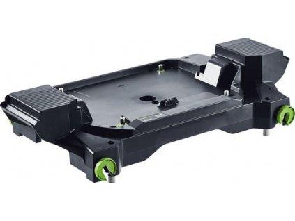 Deska adaptéru UG-AD-KS 60