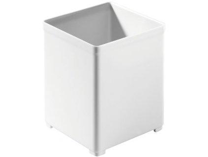 Vkládací boxy Box 60x60x71/6 SYS-SB