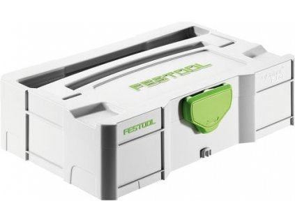 MINI-SYSTAINER T-LOC SYS-MINI 1 TL