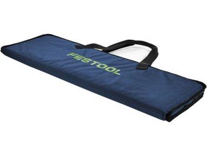 Ochranný vak FSK420-BAG