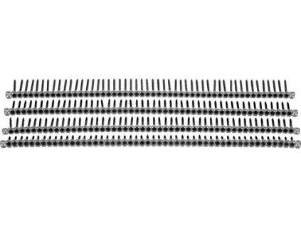 Páskované vruty DWS C FT 3,9x35 1000x