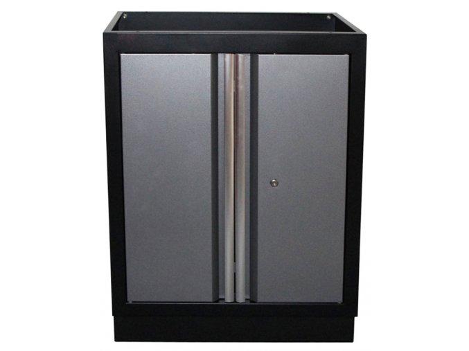 Dílenská skříňka HANTtechnik TGC-1300