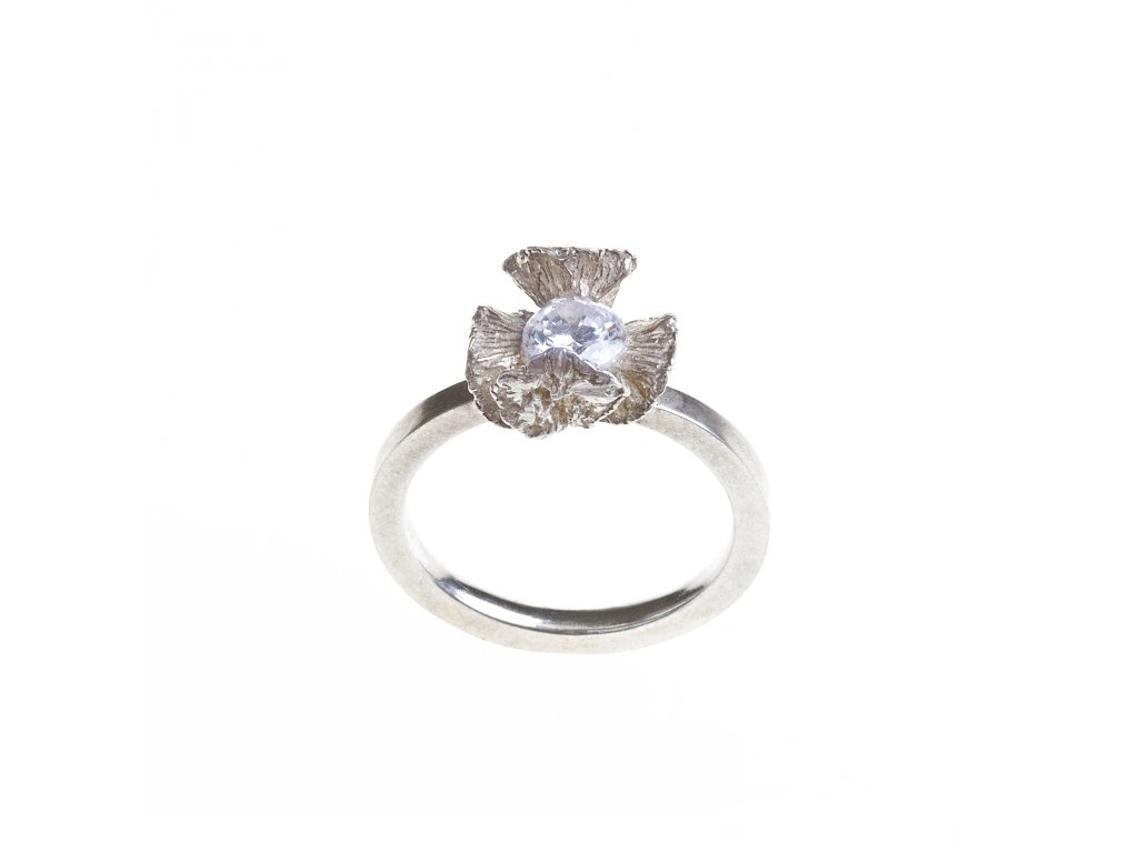 prsten diamant 011bf wh sq 2