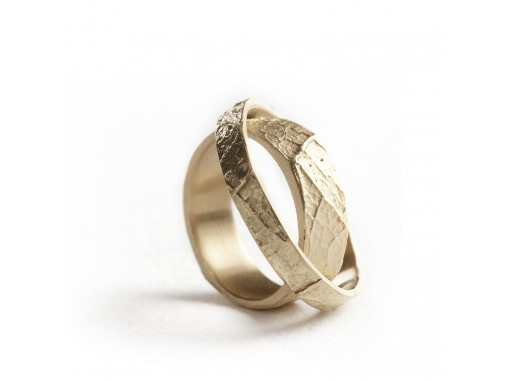 prsteny026b8c wh sq