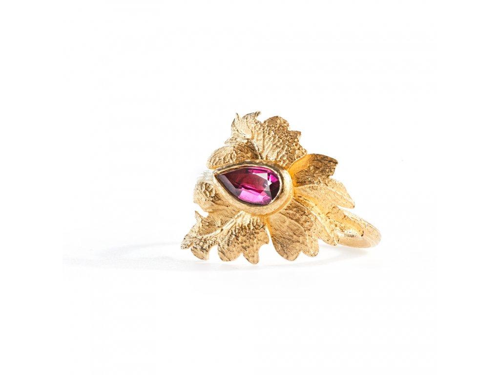 prsten zlat rubin 069 d sq web