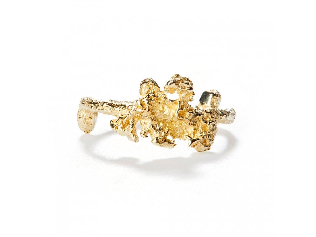 prsten lisej zlat 001 c fin SQ