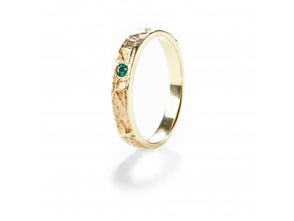 prsten aristol smaragd 028 d fin SQ