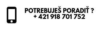 Zavolaj nám