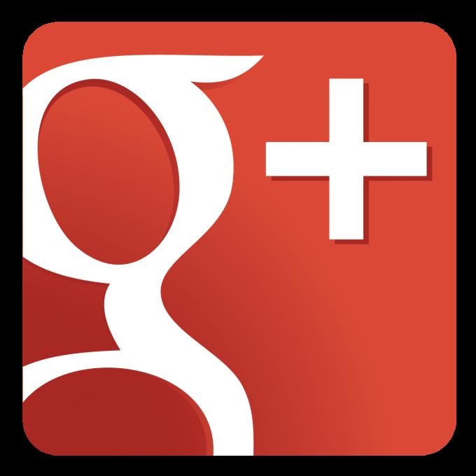 google-plus-logo-1273
